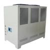 风冷箱式工业冷水机