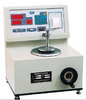 TNS-SL系列双数显立式弹簧扭转试验机