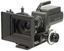 Phantom HD&65高速數字攝像機