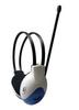EDT-2109(指针)头戴式耳机