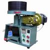 HXH-60型哈氏可磨性指數測定儀