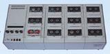一复十一高速磁带复录机(A)型