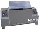 上海林频二氧化硫试验箱送货上门