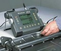 德国超声波探伤仪USM25DAC