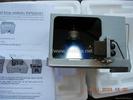 巴可灯泡 PSI-2848-11巴可灯泡