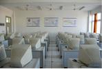 計算機基礎實訓室
