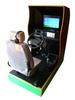 汽车教学模型驾驶模拟器台