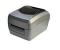 BTP-L42条码打印机
