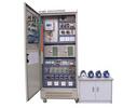 XO-253型機床電氣實訓考核裝置