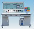 PLC 可編程控制應用技術實訓考核裝置