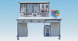 电子电工电力拖动实验实训考核装置
