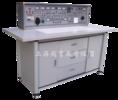 TYK-745G 通用電工、電子、電拖實驗與電工、電子、 電拖技能實訓考核實驗室成套設備