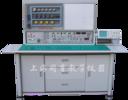 TYKL-760C 通用電工、模電、數電、電拖(帶直流電機)實驗及技能實訓考核綜合裝置