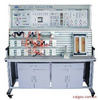 ZY37703B1 氣動與PLC實驗臺