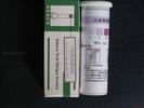 六價鉻檢測試紙*陸恒出品