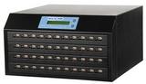 SD & USB 拷贝机,USD4300,1-43