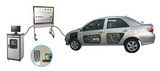 豐田花冠汽車改裝故障設置系統GD-COROLLA
