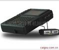 CTC HCT-7000規程分析儀