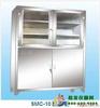 不锈钢器械柜III型