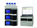 LC1020半制备高效液相色谱仪