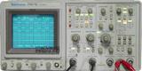 模擬示波器 TEK 2467B