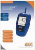 德国EKF 便携式血乳酸测定仪/血乳酸分析仪