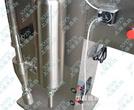 智能液晶實驗室噴霧干燥機價格,實驗室高性能噴霧干燥機報價,小型噴霧干燥機廠家