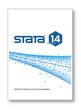 Stata软件--数据管理统计绘图软件|官方唯一授权
