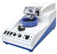 easiSlicer振動切片機