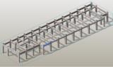 BIM建模翻模軟件