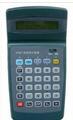 美華儀為您介紹熱銷產品油料產品密度計算器