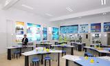 中学数学创新实验室建设方案