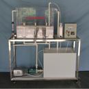亚欧 多斗形平流式沉淀池装置  DP-G123