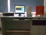 美华仪智能电脑造发气性测试仪 型号:MHY-27600