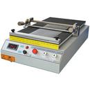 MSK-AFA-IV小型涂布机