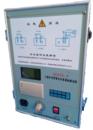 介电常数分析仪,介电常数试验仪