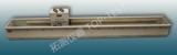 LYS型系列数显控温沥青延伸度仪 【图】【拓测仪器 TOP-TEST】