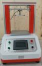 海绵硬度测试方法,泡沫压陷硬度测试仪