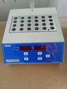 24位独立控制干式氮气吹扫装置