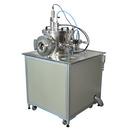 单室等离子增强化学气相沉积(PECVD)