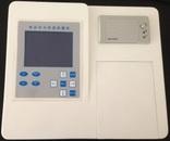 多功能食品安全检测仪,多功能食品测定仪