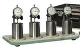 页岩膨胀测定仪