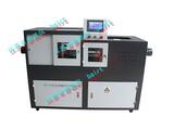 BR-ZC型全自动微型注塑成型机(可加PP/PE,模拟注射)