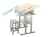 ZT-F新型全钢结构绘图桌(增强升级)