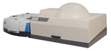 SOC-100半球定向反射率测量仪