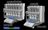 SER 158全自动溶剂萃取仪