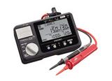 日置 旁路二极管测试仪 FT4310-01 PV行业