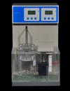 北京恒奥德仪器优惠崩解时限仪 型号:HAD-BJ1具有监控水浴温度过热报警和自动保护功能。