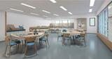 南师大中小学创客实验室建设成功案例