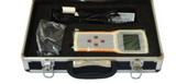 土壤原位盐分速测仪  土壤电导率仪 型号:HAD-KTY1